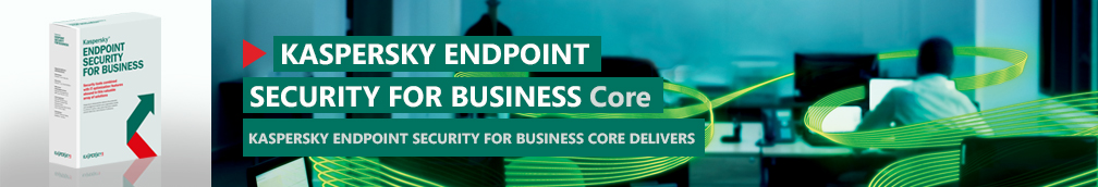 KASPERSKY-ENDPOINT-SECURITY-FOR-BUSINESS-Core