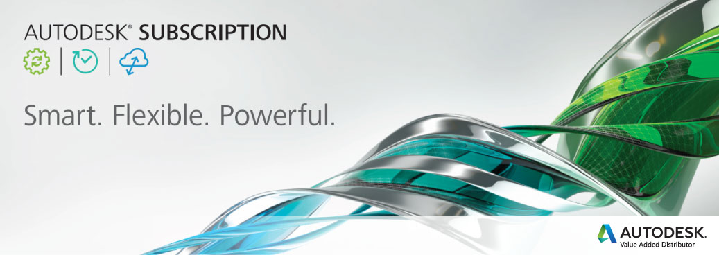 Kaspersky Lab Extends Support Period for Its Corporate Solution, Kaspersky Anti-Virus 6.0