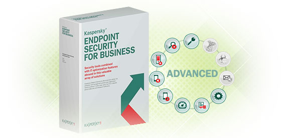 kas-endpoint-advanced