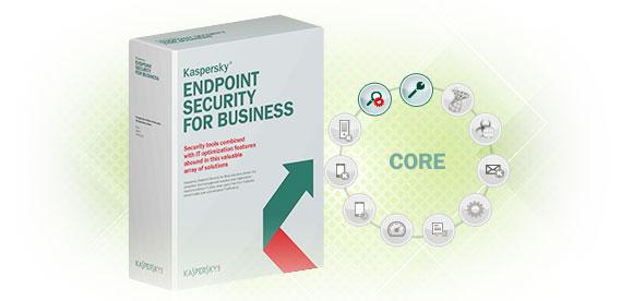 kas-endpoint-core