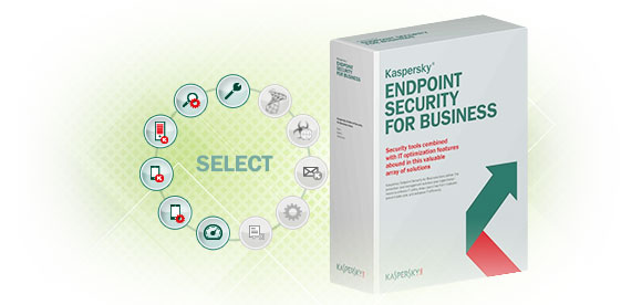 kas-endpoint-select (1)