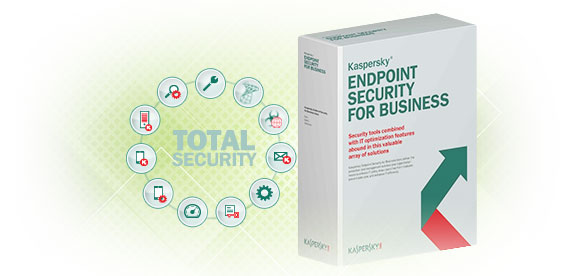 kas-endpoint-total
