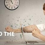 Karir dan Pernikahan Berisiko Hancur Karena Berbagi Data Melalui Internet