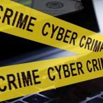 50 Hacker Pencuri 45 Juta Dolar Berhasil Diringkus Polisi dan Kaspersky Lab