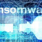 Business Threat Alert: Xpan ransomware victims – we can help!