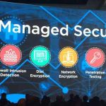 Kaspersky Endpoint Security for Business Automates Managed Security through Integration with ConnectWise
