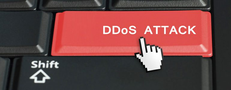 Kaspersky Lab Report on DDoS Attacks in Q1 2017: The Lull before the Storm