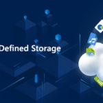 Cara Melakukan Restore Disk dengan Acronis Backup Cloud