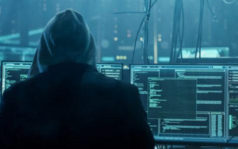 Cara Proteksi Serangan Siber di Negara yang Rentan