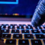 Tinggal di Negara Paling Rentan Kena Serangan Siber, Begini Cara Proteksinya