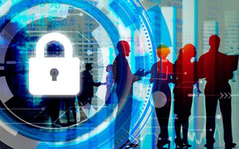 Waspada Serangan Siber, Optima Tawarkan Tiga Langkah Proteksi