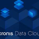 Mengenal 4 Produk Unggulan Dari Acronis Data Cloud