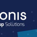 Memilih Sistem Acronis Backup Terbaik: Server Fisik, Cloud, atau Virtual?