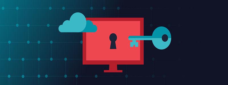 Masalah Umum Penyebab Hilangnya Data pada Komputer