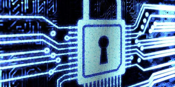 Acronis : Serangan Siber Tumbuh 33 kali Lebih Cepat