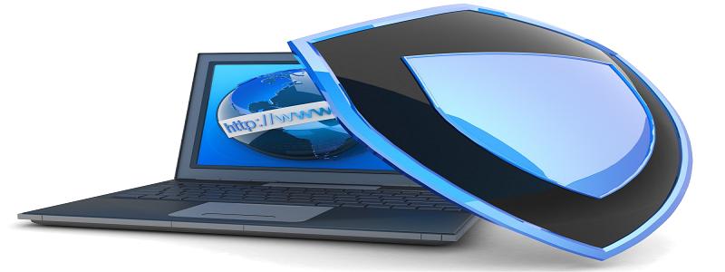 Cegah Resiko Kehilangan Data dengan Anti Ransomware dari NeuShield