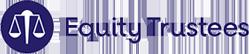 equity-trustees